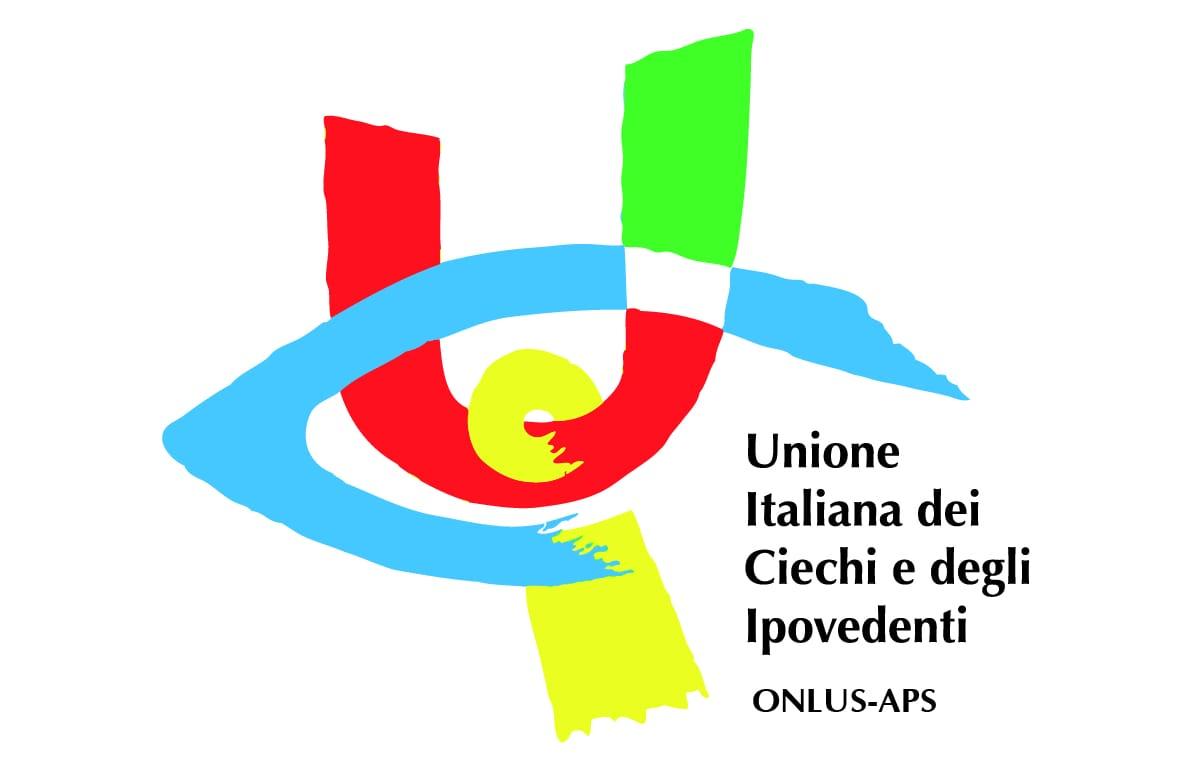 Unione Italiana dei Ciechi e degli Ipovedenti ONLUS-APS – Sezione territoriale di Cremona